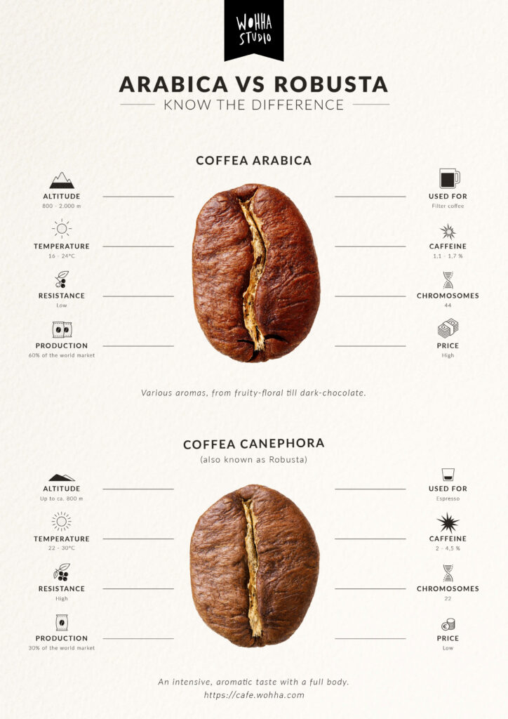 arabica vs robusta infographic final v2 en 1